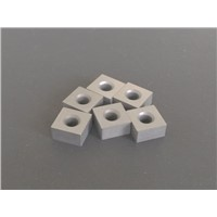 Chinese Tungsten Carbide Stone Cutting Inserts