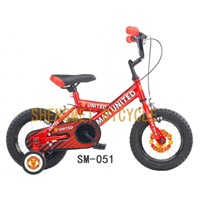 BMX children bike with good quality size from 12 to 20