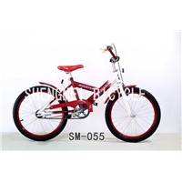 bmx bikes for kids and teenagers  with good quality