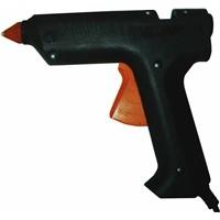 glue gun SY-104