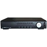 4CH 1080P D1 AHD DVR CCTV DVR System
