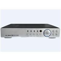 CCTV 16CH 720P Realtime AHD CCTV DVR