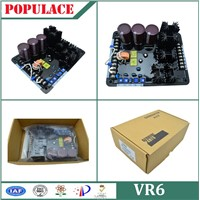 Caterpilliar Generator AVR VR6 made in China