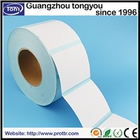 60gsm  register paper roll /thermal paper roll  wholesale in guangzhou