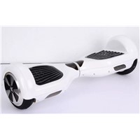 Erover Two Wheels Smart Self Balancing Scooters Electric Drifting Board