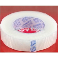 BOPP Packing Tapes,Packaging Tape