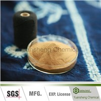 Construction chemical additives naphthalene superplasticizer