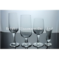High Quality Stemware Red Wine glass, brandy glass