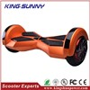 two wheel smart balance electric scooter electric unicycle scooter electric