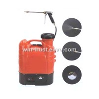 Chinese Dynamoelectric sprayer-Electric Sprayer