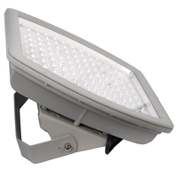 IP68 Gas Station LED Canopy Lights / LED Wall Pack  with ul