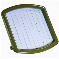Gas Station LED Canopy Lights 20W -200W  with UL