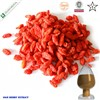 Natural Goji Berry Extract Powder with FDA Registered