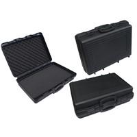 Plastic Tool Box/ Cabinet/ Case/ Chest/ Compartment