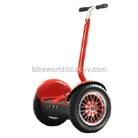 Segway City Scooter With Two Wheels Wholesaler