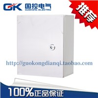 Stainless steel JXF 250 * 300 * 150 indoor household electrical box assembly