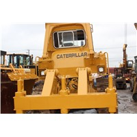 USED ORIGINAL CAT D7G BULLDOZER, CATERPILLAR D7G BULLDOZER FOR SALE