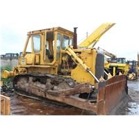 USED ORIGINAL CAT D8K BULLDOZER, CATERPILLAR D8K BULLDOZER FOR SALE