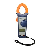 VC3267A Temperature tester AC/DC Auto-range digital clamp meter