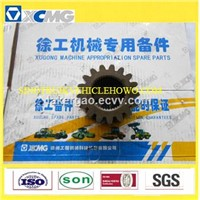 Xcmg Wheel Loader Spare Parts Sun Gear,79001524