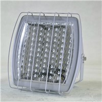 High-end Market Newest Gas Station LED Canopy Lights 20w-200w, LED Gas Station Lamp