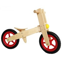 Kids Balance Bicycle Bike