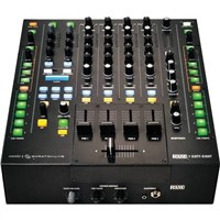 "Rane Sixty-Eight 12"" Mixer for Serato Scratch Live"