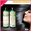 Hair Loss Shampoo Herbal Ingredient Real Plus shampoo for keratin treated hair