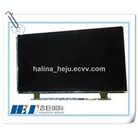 Brand NEW Original LCD Screen B116XW05 V0 for Macbook A1370 / A1465