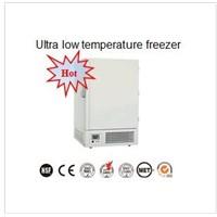 -86 Ultra Low Temperature Freezer with VIP(HP-U86598D)