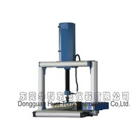 Mattress Hardness Tester TNJ-009