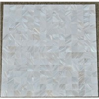Chinese Mother of Pearl Mosaic Factory Manufacturer