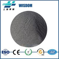 stellite 12 hardfacing cobalt based alloy powders