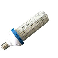 120W High Quality LED Lamp