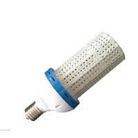 80W High quality LED Corn Light