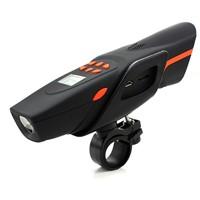Bicycle Bluetooth MP3 Player Audio AV126 [AOVEISE]