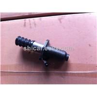 Clutch Master Cylinder 6430-1602510 MAZ