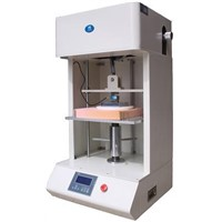 Foam Dynamic Repeated Indentation Fatigue Tester TNJ-028