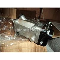 Hand Lift Pump 182.5004010 MAZ