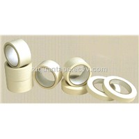 Tape,White Multi-Functional Use Adhesive Tape