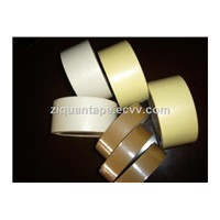 Heat Resistant Crepe Paper Indoor Painting Adhesive Masking Tapes