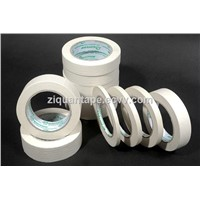 General Purpose Masking Adhesive Tape