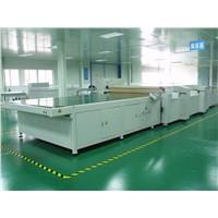 automatic solar panel laminator solar module lainator PV