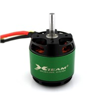 3530 680KV Outrunner brushless motor for airplane