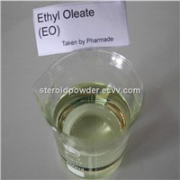 Ethyl Oleate Safe Organic Solvents for Pharmaceutica Raw Materials