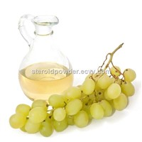 Grape Seed Oil Safe Organic Solvents Healthy for Pharmaceutica Materials