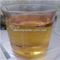 Customized Finished Oil Anabolic Steroid Powder Anomass 400mg/ml Painless