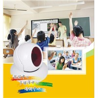 Portable Interactive Whiteboard / Electronic Whiteboard / Smart board