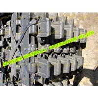 HITACHI KH300-3 Track Shoe/Track Pad