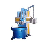 High precision cnc lathe lathes machine price for sale